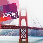 The San Francisco Sightseeing Flex Pass: A Golden Gate Ticket to 30+ Attractions