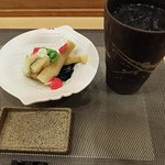 Фотография Arahama Sendai