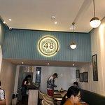Bistro 48 SaiGon照片