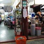 金峰鲁肉饭照片