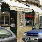 صورة فوتوغرافية لـ Casa Chinesa Pastelaria Restaurante