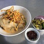 Sailomjoy Restaurants照片