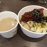 蘇菠麵東海店照片