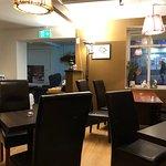 Bilde fra Koselig Cafe!