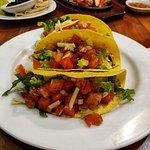 Photo de Taco Casa