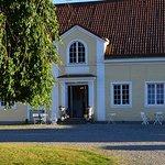 Sigridslunds Cafe & Handelsbod