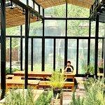 테라로사 커피공장의 사진