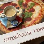 Foto van steakhouse Mama