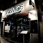 Cosmos Restaurant & Bar照片