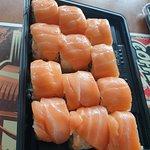 Billede af Sushi Bar Takeshi