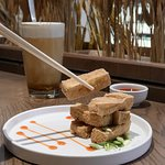 Dao Cheng Taiwanese Restaurant照片
