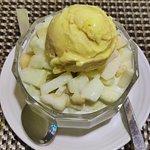 Photo de Pan Aroma Restaurant Panjim