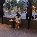 Foto de El Piso Bar