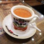 紅茶冰室 (觀塘)照片