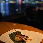 NOBU (InterContinental Hong Kong)照片