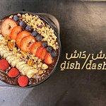 صورة فوتوغرافية لـ Dish Dash - Dubai Mall