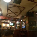 Valokuva: Irish Pub St. Patrick