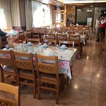 Foto di Bela Vista Café Colonial