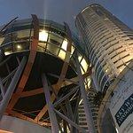 ภาพถ่ายของ ซีเอโล สกาย บาร์ แอนด์ เรสเตอรอง