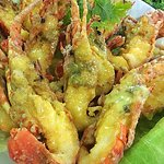 Sim Sim Seafood Restaurant照片