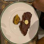 Brasserie at Parisian Macau의 사진