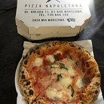 Photo of Casa Mia Pizza Napoletana