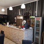 Photo of Restauracja Polskie Smaki