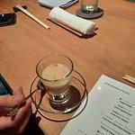 Itoh Dining(京都店)照片