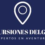 Excursiones Delgado