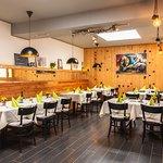Photo of Restaurant Adriana