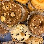 صورة فوتوغرافية لـ Al Hallab Restaurant & Sweets