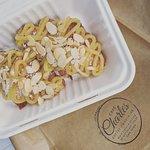Fotografija – Cafe Charles