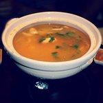 Ayara Thai Cuisine照片