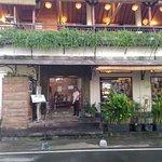 Foto Bali Buda Canggu