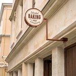 Istanbul Baking Company resmi