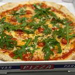 Foto de Pizzeria Tradizione Italiana