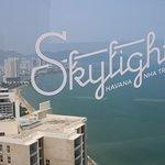Ảnh về Skylight Nha Trang