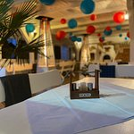 Photo of Piroska Restaurant