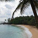 Southern Excursion, São Tomé (Beach Road)
