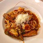 Фотография Da Puccio Restaurant