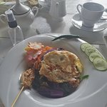 Billede af Turtle Bay Beach Resort at Sea Google