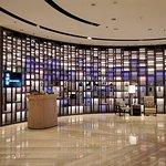 万丽轩 - 台北士林万丽酒店照片