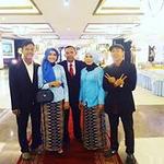 sanj_rav93