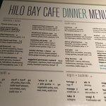 Photo of Hilo Bay Cafe