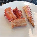 士林廚房 - 台北士林萬麗酒店照片