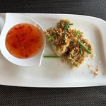 Sunan Thai Restaurant & Take Away Foto