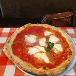 Pizzeria Pozzuoli Foto