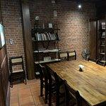 稻舍老屋餐廳照片