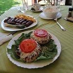 Photo of Restoran Kod Brke