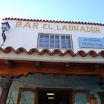 Foto de Restaurante El Labrador